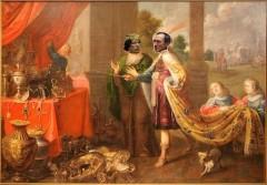 Copie de Guéant Kadhafi.jpg