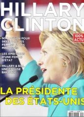 politique,actualité,presse,médias,journalisme,trump,donald trump,clinton,usa,états-unis,amérique,hillary clinton,élections américaines,présidentielles américaines