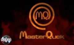 Master Quek.jpg