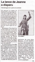 Petit Journal 17 01 2012.jpg
