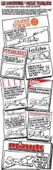 politique,presse,médias,migrants,société,actualité,caricature