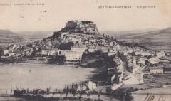 histoire,occitanie,société,photographie,photo