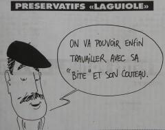 Hebdo 15 12 1995.JPG