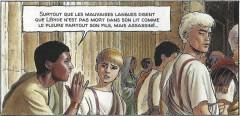 actualité,bd,bande-dessinée