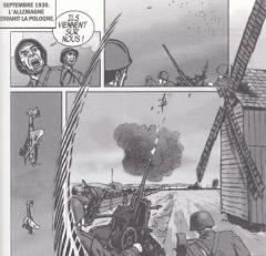 histoire,allemagne,bd,bande dessinée,bande-dessinée,dessin