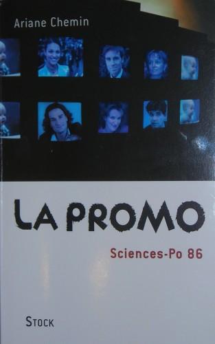 SciencesPo 86.JPG