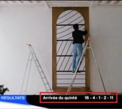 peinture,culture,art