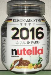 france,société,euro 2016,football,actualité