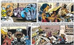 bd,bande-dessinée,bande dessinée,livres,actualité