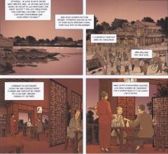 politique,histoire,france,bd,bande dessinée, bande-dessinée