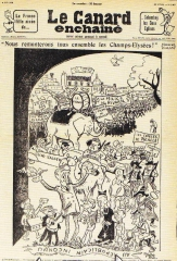 histoire,presse,médias,journalisme,bd,bande dessinée