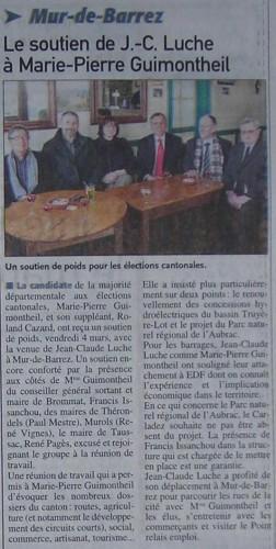 Mur-de-B CPresse 09 03 2011.JPG