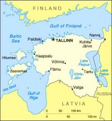 estonie_carte2.jpg