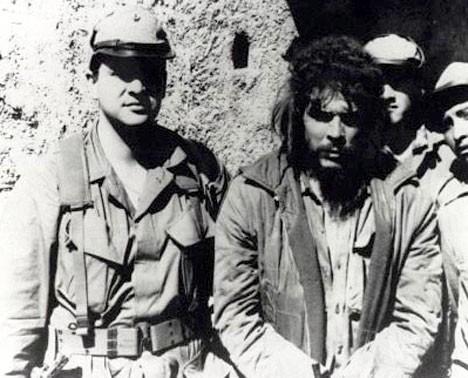 Guevara Bolivie 1.jpg