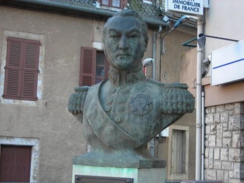 San Martin face.JPG