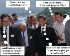 Alain Marc Sarkozy 2010.jpg