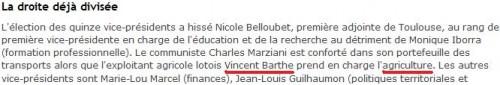 Vice-présidents 2010 Dépêche.jpg