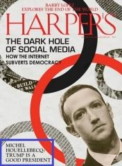 politique,macron,presse,médias,journalisme,actualité
