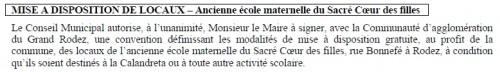 école Sacré-Coeur.jpg