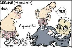 politique,presse