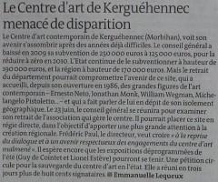 Musée breton LeMonde 12 06 2010.JPG