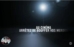 cinéma,cinema,film,humour,télévision