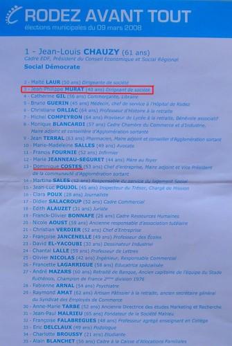 Liste Chauzy.JPG
