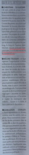 Centre Presse Fabié 16 02 2010.JPG