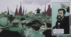 histoire,bd,bande dessinée,france,actualité,jaures