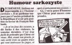 Sarkozy Laguiole 22 03 2011.jpg