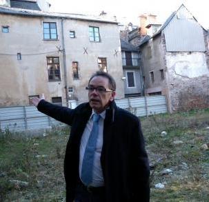 Ilot Bonald 14 12 2010.jpg