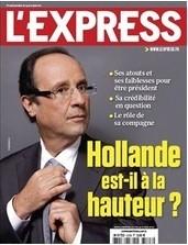 Une Hollande-Teyssèdre.jpg