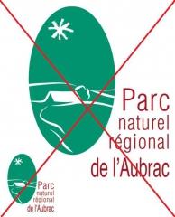 Logo C.jpg