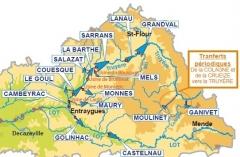 occitanie,actu,actualite,actualites,actualité,actualités,médias