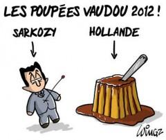 politique,élections,présidentielle,hollande,ps, parti socialiste, élection présidentielle