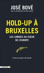 politique,actualité,europe,france,affaires européennes,élections européennes