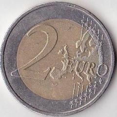 société,économie,europe,union européenne