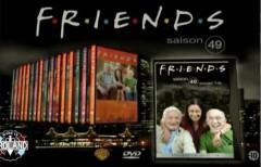 8 Friends.jpg