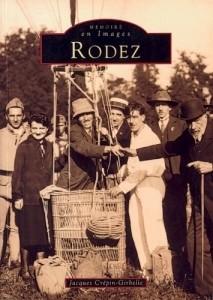 Mémoire en images Rodez.jpg