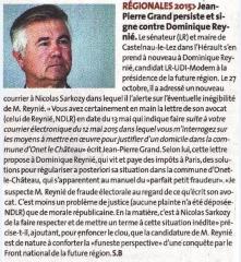 Grand LaDépêche 28 10 2015 b.jpg