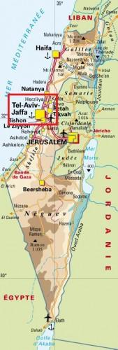 Israël.jpg