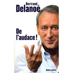 Delanoé.jpg