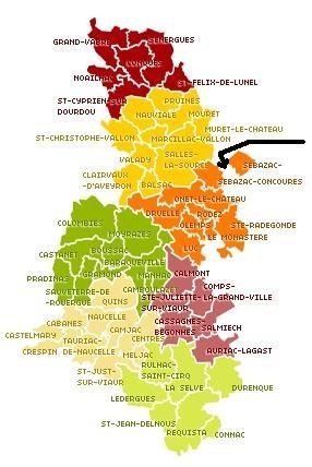 Pays ruthénois carte.jpg