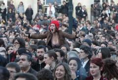 Marianne Rennes 3.jpg