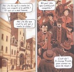 histoire,livre,livres,bd,bande dessinée,bande-dessinée,états-unis