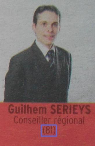 G Sérieys.JPG