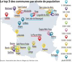 actualite,actualites,actu,actualité,actualités,presse,médias,journalisme,occitanie