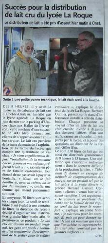 Centre Presse 27 09 2009.JPG