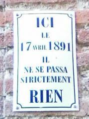 société,france,occitanie,toulouse