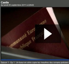 Castle 1 passeport.jpg